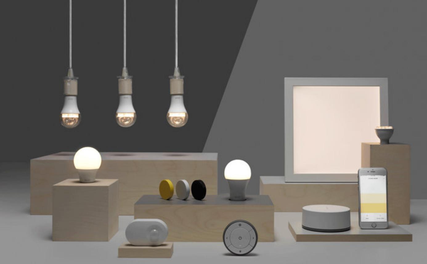 ikea-smart-light