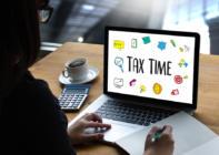 impuesto digital