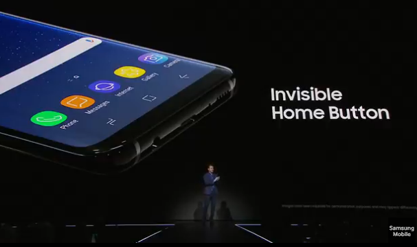 invisible-home-button