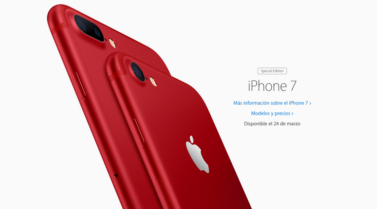 iphone_rojo_apple