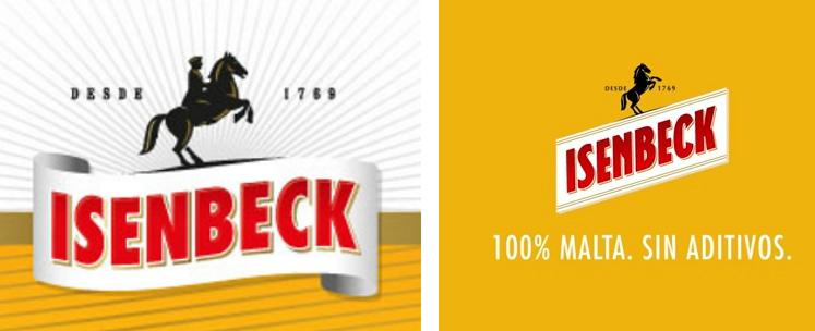 isenbeck-antes