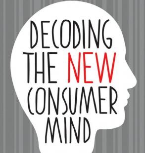 libro1_consumidor