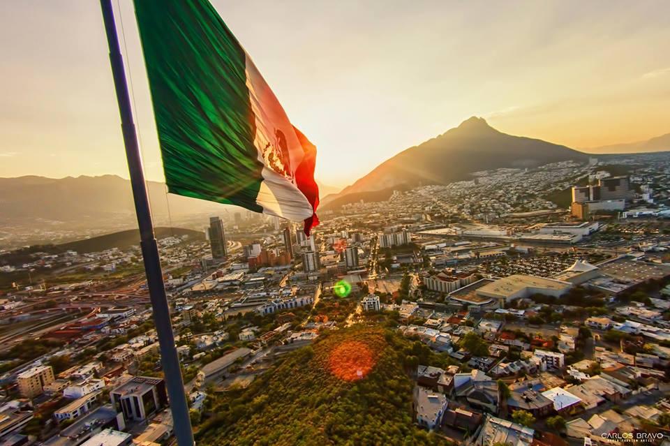 """77d28ee24 La Ciudad de México (CDMX) ha dejado de ser la urbe mexicana con la """"mejor  calidad de vida"""", y Monterrey ha escalado como la número uno; sin embargo a  nivel ..."""
