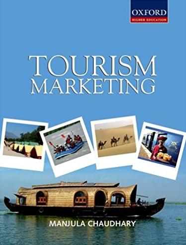 tourism_larga