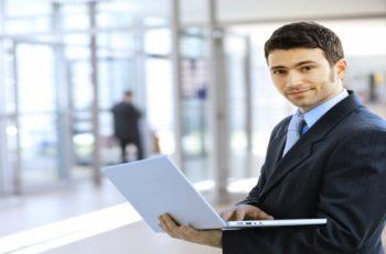 3 razones por la que los empleados renuncian aunque les guste su trabajo