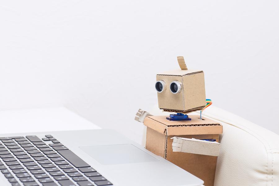 marketing automatización