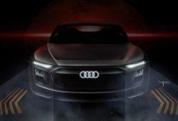Audi-eTron-electrico
