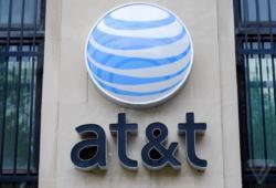 AT&T se encuentra en el escrutinio de la Profeco
