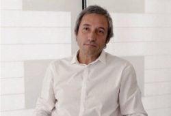 César 'Checha' Agost Carreño -Ogilvy México_Miami