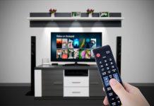 Contenido por streaming o en otros canales, ¿qué prefiere el consumidor actual?