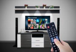 Contenido por streaming o Netflix y otros canales, ¿qué prefiere el consumidor actual?