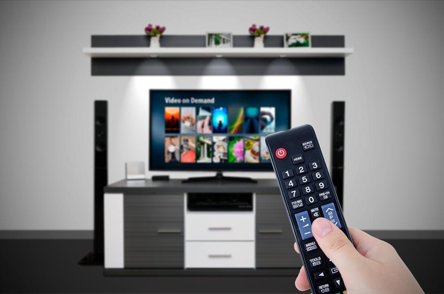 10 documentales que están en Netflix y Prime Video y que los mercadólogos deben ver
