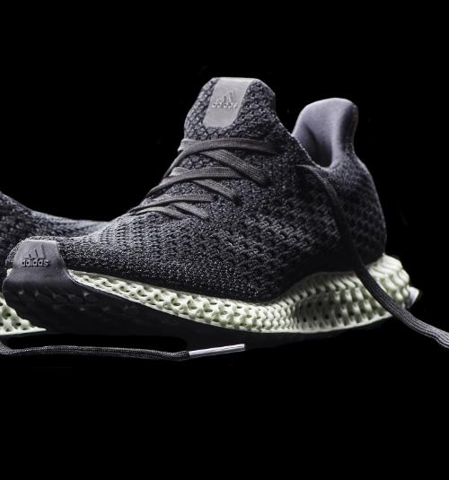 En Tenis Masa Con Adidas 3d Baratas Impresoras Más Producirá ¿serán H5wqAwn1