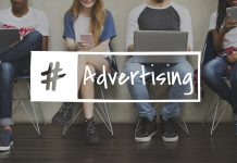 publicidad-Advertising Advertise Consumer Advertisement Icon