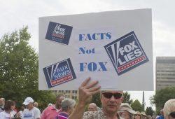 Foxe News