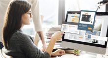 bigstock-Job-Search-Career-Recruitment-empleo