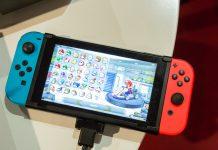 Switch-Nintendo-Bigstock