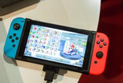 gamer-Switch-Nintendo-Bigstock