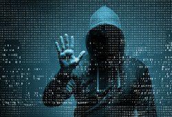 , pro, Cambridge, analytica, hackeos