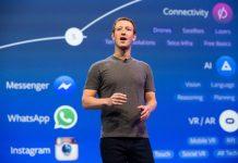 compañías tecnológicas