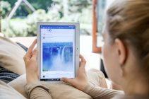 Facebook-marketing-publicidad