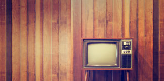 televisa-tv-medios