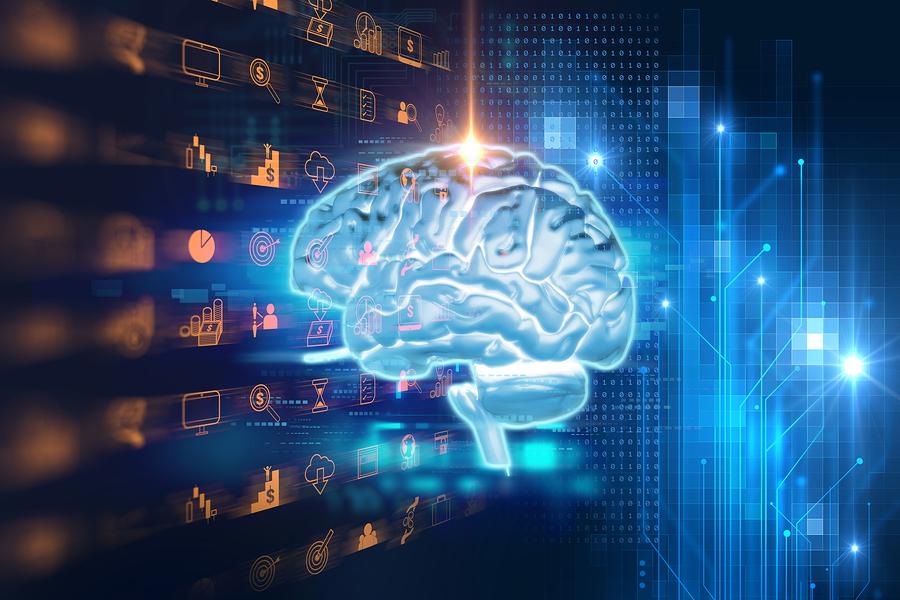 la ai inteligencia artificial en el mundo empresarial