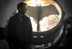 Zack Snyder ha mantenido una relación difícil con Warner.
