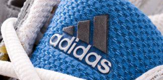 adidas_