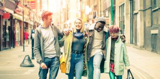 marketing-happy-Bigstock