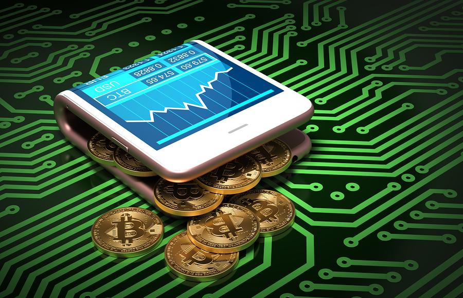 care este numele celui mai mic split bitcoin)
