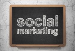 marketing con propósito social