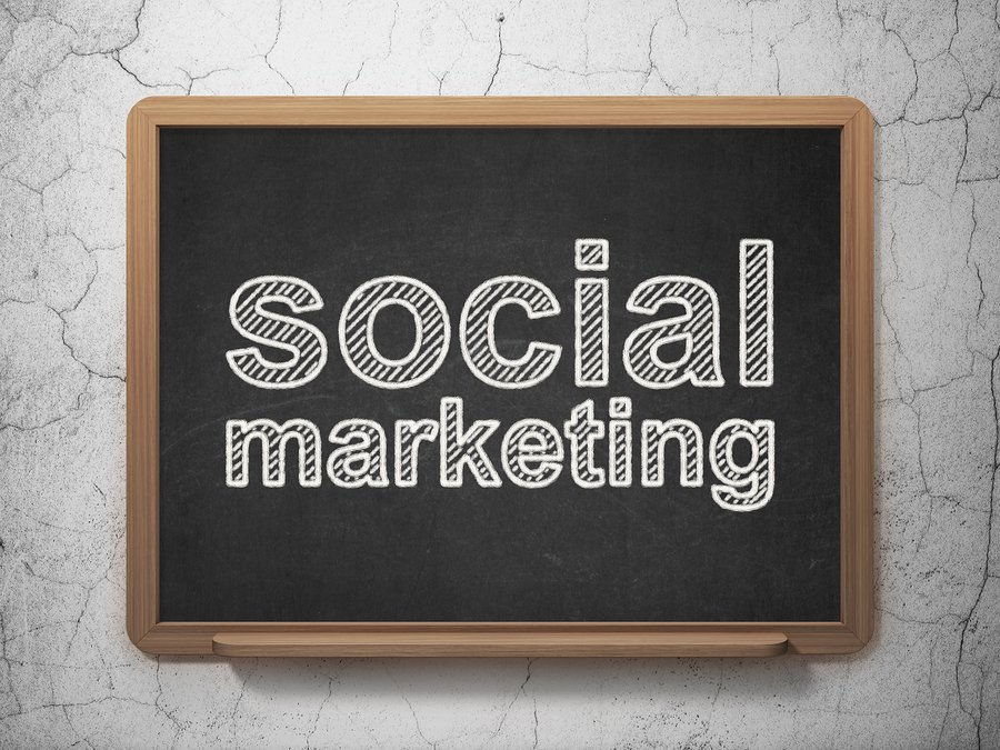 marketing con propósito social