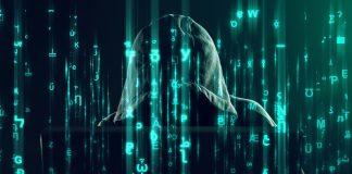 hackers atacan microsoft