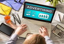 publicidad-campaña publicitaria