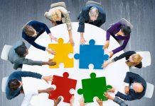 Business-Equipo de trabajo-rendimiento digital