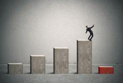 Business Risk-brand safety-marketing