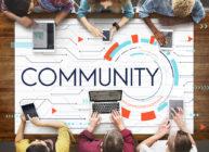 Community-cm