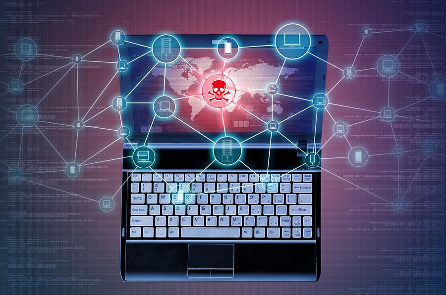 Kaspersky-Seguridad informatica-Estados Unidos