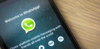 Whatsapp-Business-Apps