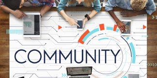 community_-01