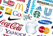 ¿Cuáles son los mejores métodos para medir la salud de la marca?