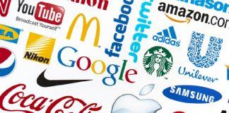 Acciones de social media que las grandes marcas emplean en 2018