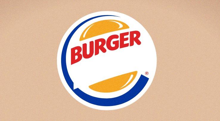 Burger-King_0