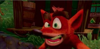 Crash Bandicoot-Sony-PlayStation-01