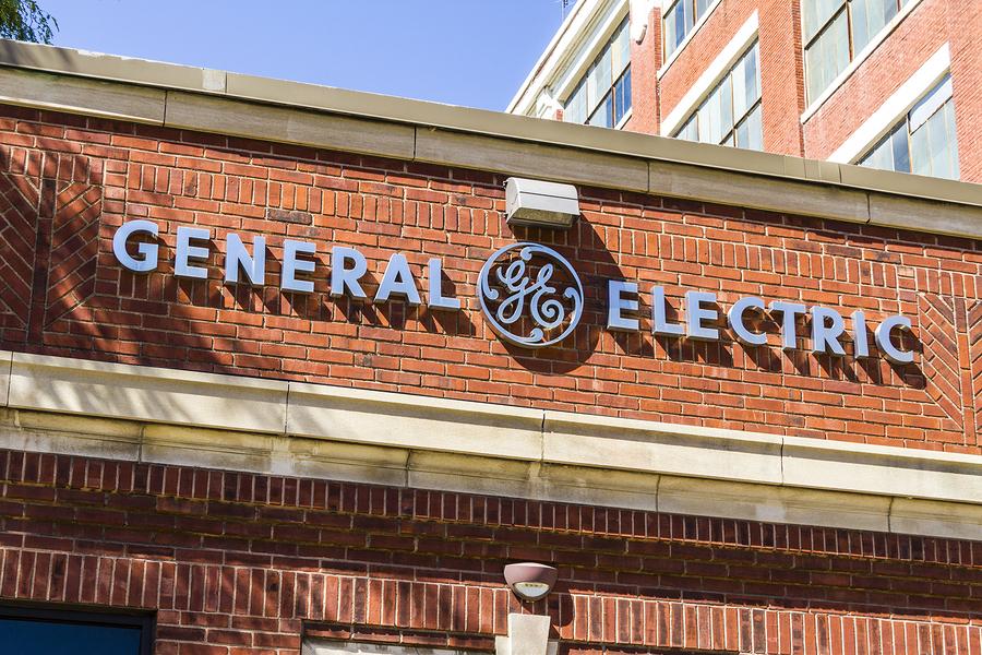 general_electric