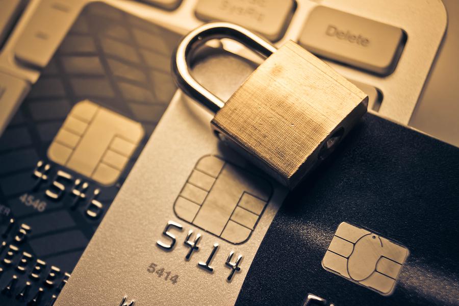 Conoce las tarjetas de crédito peor evaluadas por la CONDUSEF