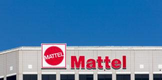 empleo, vacantes, Mattel, mercadólogos