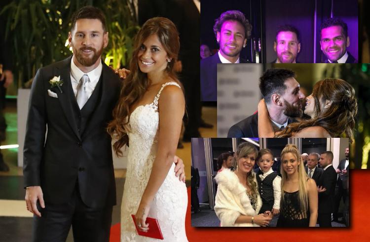 Matrimonio De Messi : Juegos de futbol messi beautiful ftbol los