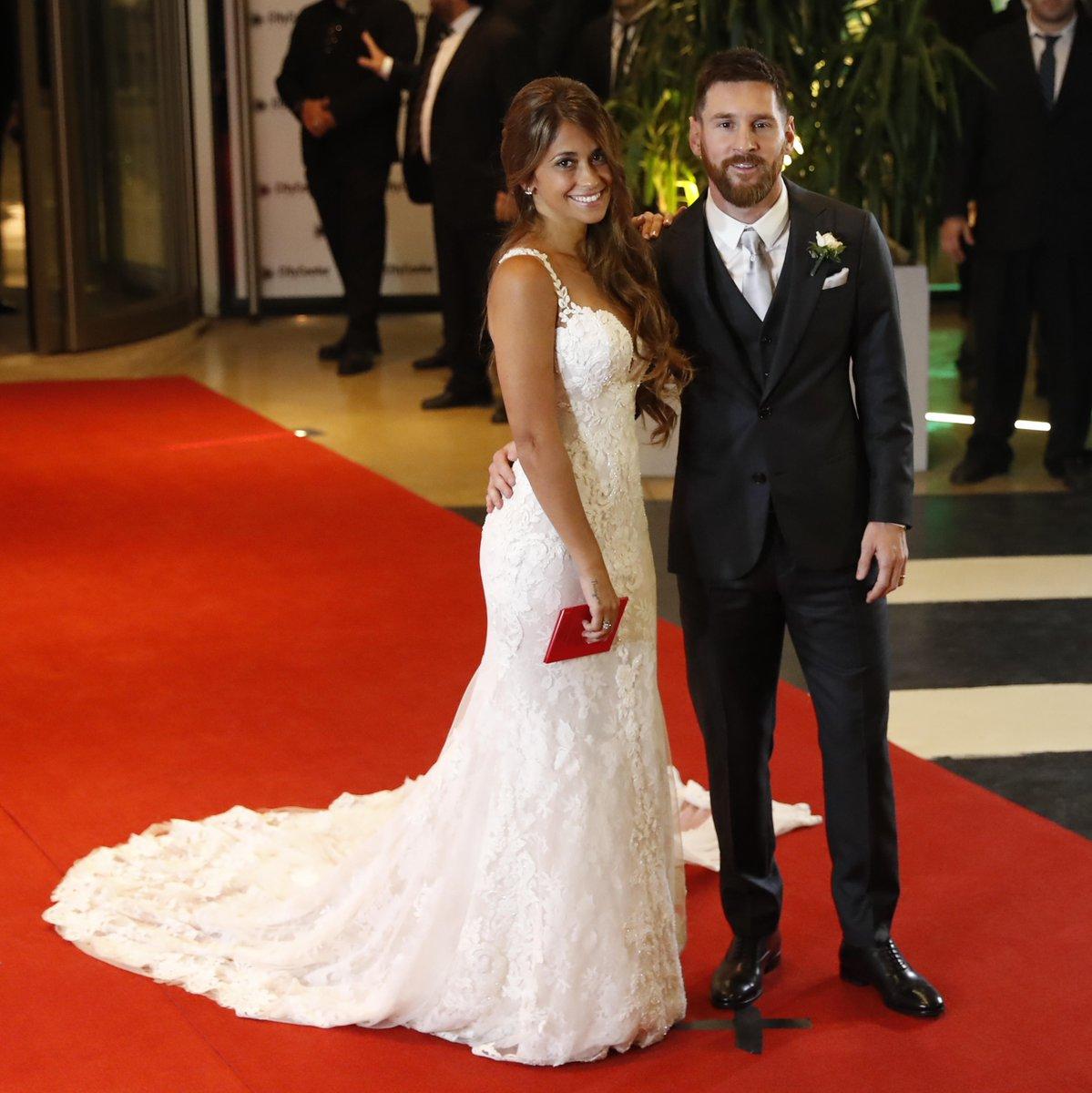 La Albiceleste sin Lionel Messi es un equipito más — Maradona